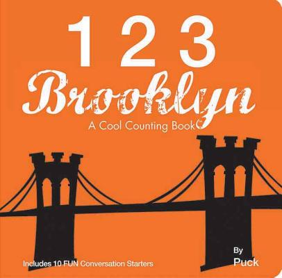 1 2 3 Brooklyn By Puck